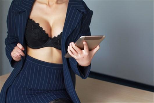 Shopping Online - Einfach und schnell